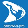 Shofar.FM Global Media